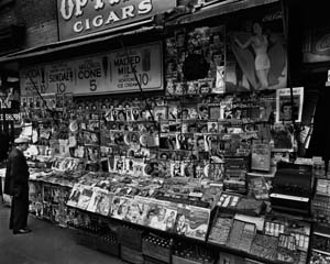 abbott-newsstandjpg1