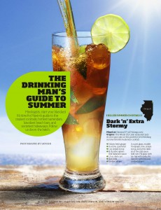 the-drinking-mans-guide-to-summer-by-stinson-carter