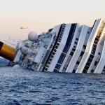 Oh Captain, My Captain: How Cruise Lines Avoid Blame