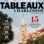 TABLEAUX CHARLESTON - Complete Digital Issue