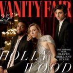 Stinson Carter interviewed in Vanity Fair, Secrets of The Chateau Marmont
